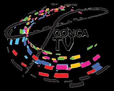 Gonca TV 8