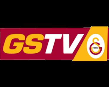 GS TV 6