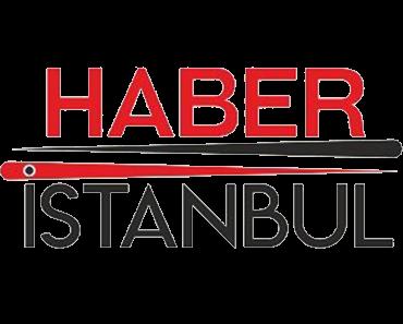 Haber İstanbul 8