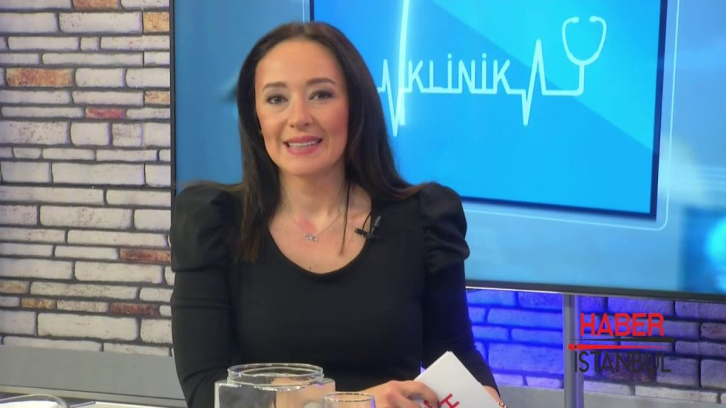 haber istanbul klinik