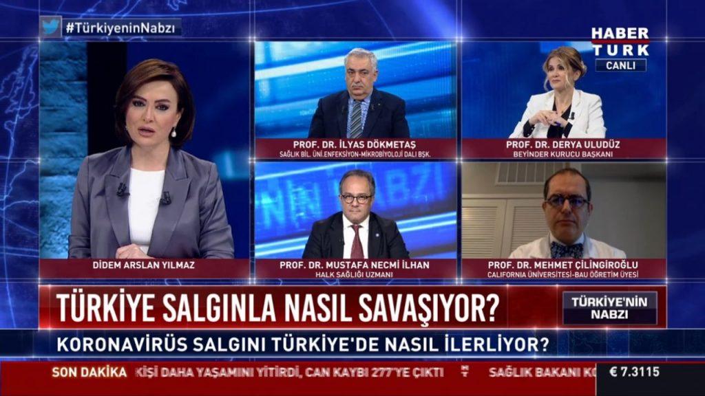 habertürk tv türkiyenin nabzı