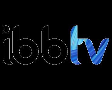 İBB TV 7