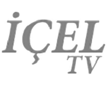 İçel TV 6
