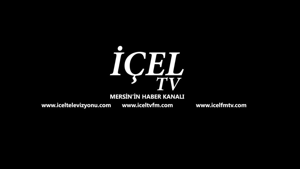 içel tv