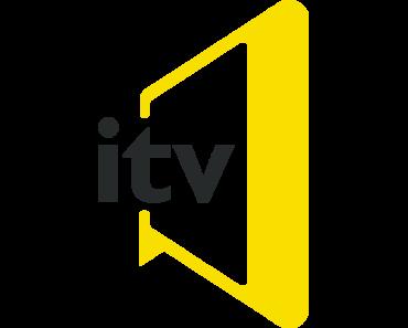 İctimai TV 7