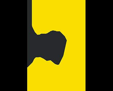 İctimai TV 1