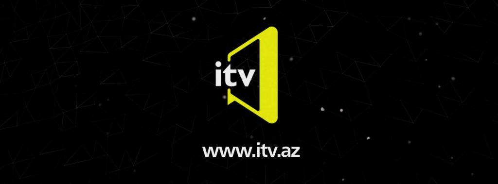 ictimai tv