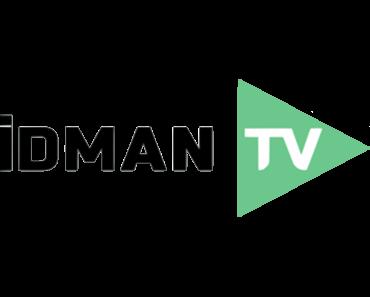 İdman TV 8