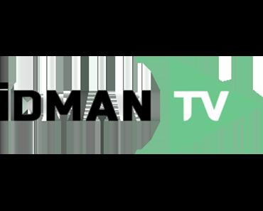 İdman TV 1