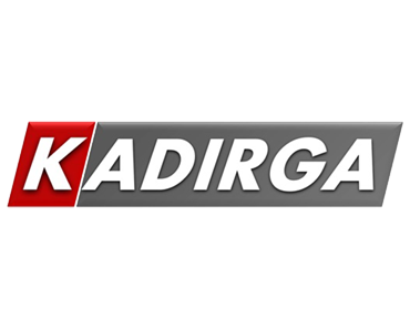 Kadırga TV 21