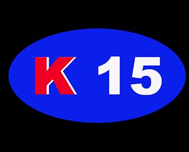 Kanal 15 4