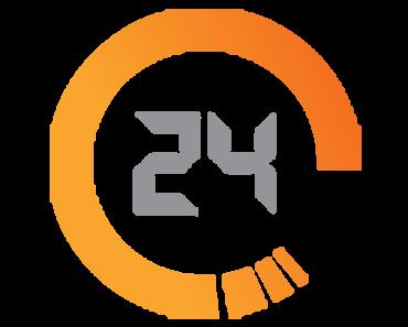 Kanal 24 16