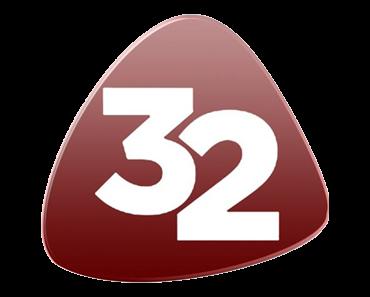 Kanal 32 20