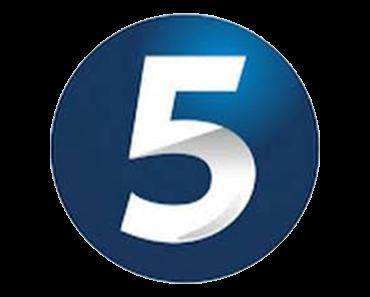 Kanal 5 5