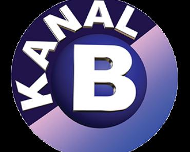 Kanal B 3