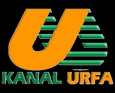 Kanal Urfa 17