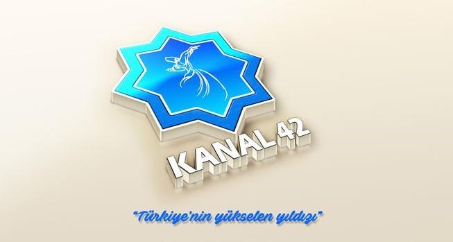 kanal 42