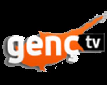 Kıbrıs Genç TV 14