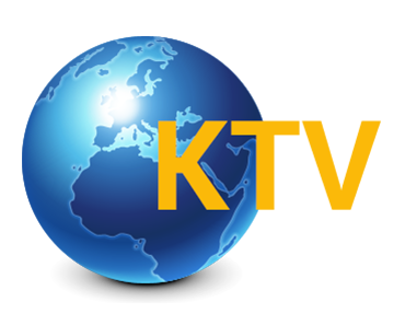 Kıbrıs TV 1