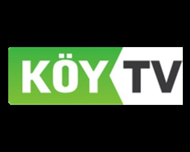 Köy TV 12
