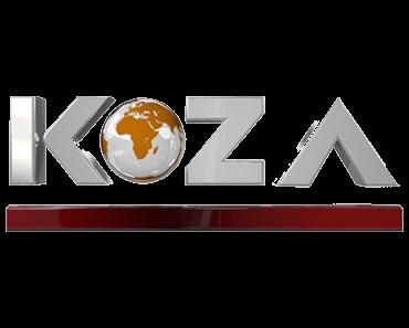 Koza TV 19