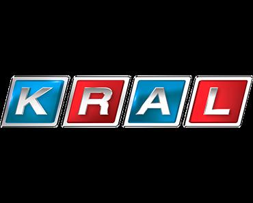 Kral TV 10