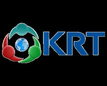 KRT TV 15