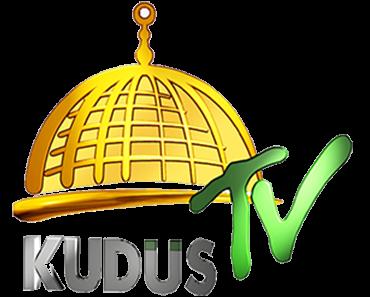Kudüs TV 7