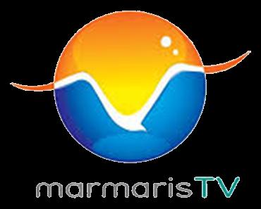 Marmaris TV 20