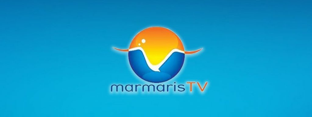 marmaris tv
