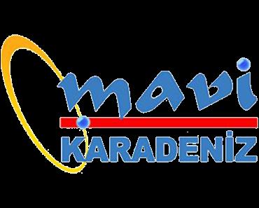 Mavi Karadeniz TV 11