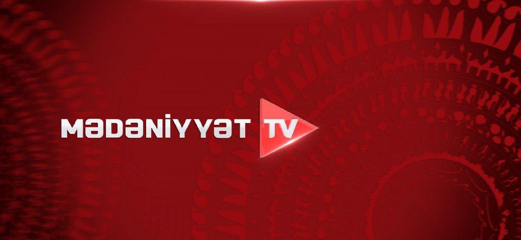 medeniyet tv