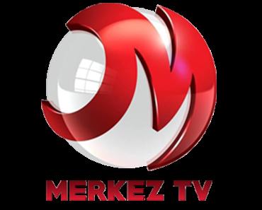 Merkez TV 21