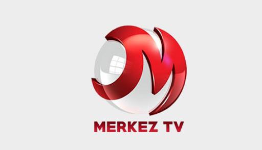 merkez tv