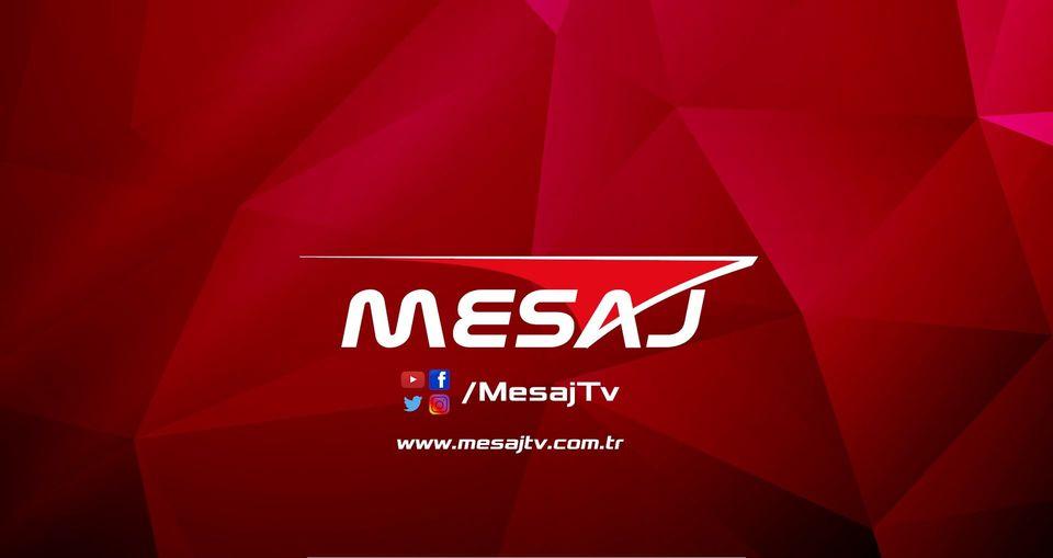 mesaj tv