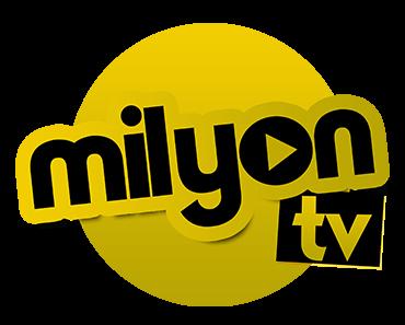 Milyon TV 9