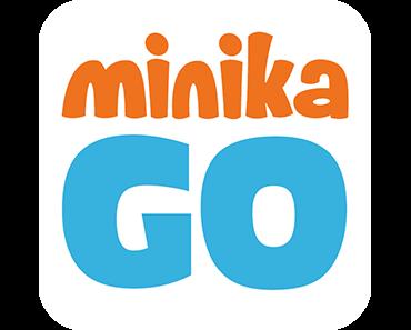 Minika GO 21