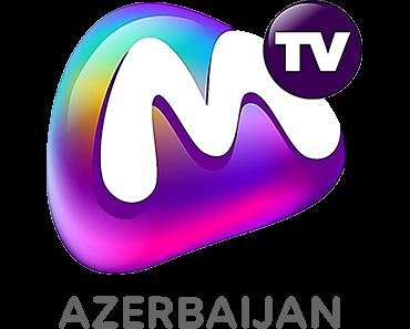 Muz TV 4