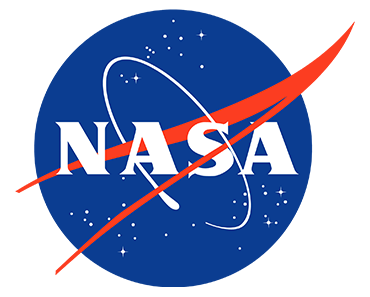 NASA TV 6