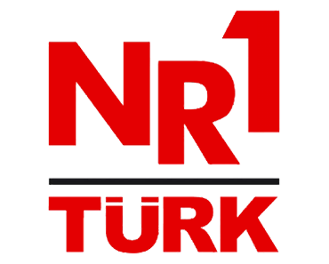 Number One Türk TV 8