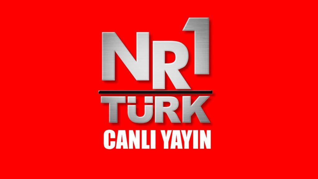 number one türk tv canlı izle