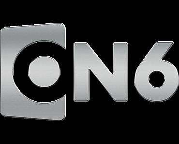 On6 TV 10