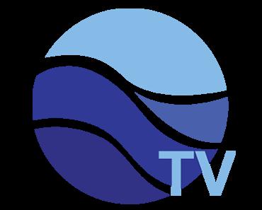 Pamukkale TV 11
