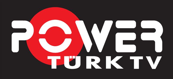 power türk tv