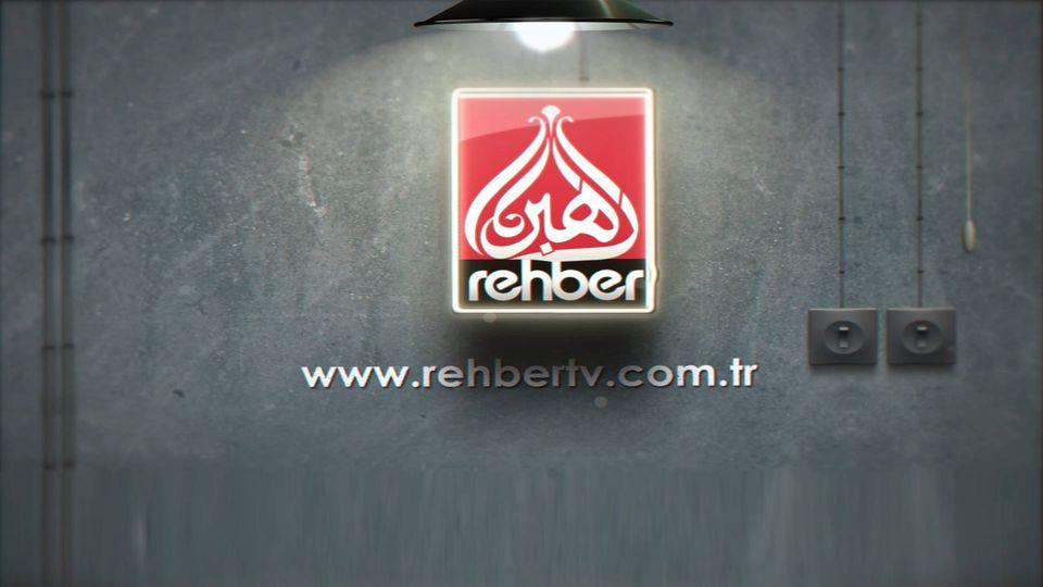 rehber tv