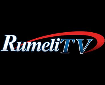 Rumeli TV 15