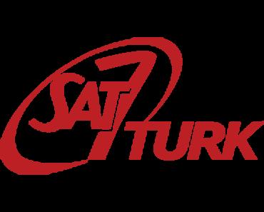 Sat-7 Türk 2