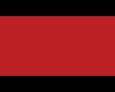 sat-7 türk