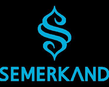 Semerkand TV 1