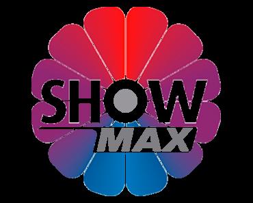 Show Max 5